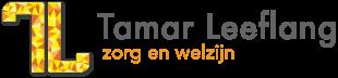 Tamar Leeflang Zorg & Welzijn
